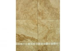 Travertine 6