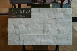 Carrera Marble $ 5.99 sqft