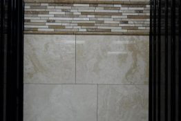Marble tile 1