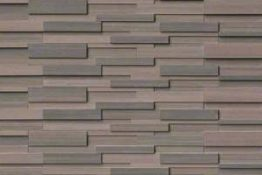 Brown Wave 3D $ 12.95 sqft