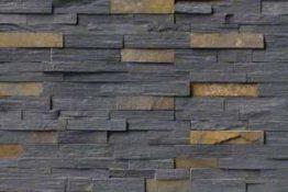Charcoal Rust $ 6.99 per sqft