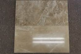 Marble tile 4