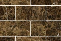 Marble tile 6