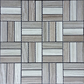 Mosaic marble and natural stone 10