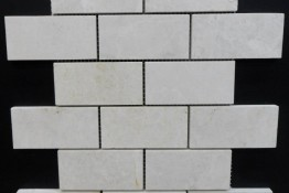 Mosaic marble and natural stone 12