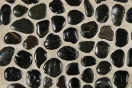 Mosaic marble and natural stone $ 7.99