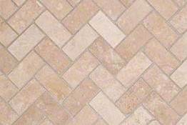 Mosaic marble and natural stone 19