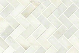 Mosaic marble and natural stone 20