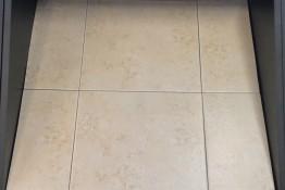 Porcelain tile 3