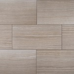 Porcelain tile 4