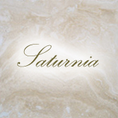 Saturnia Travertne 18×18 $ 4,99