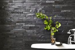 Black Spring Charcoal $ 4.99 sqft