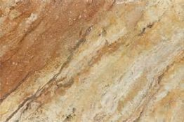 Scabos Travertine 12×24 $ 4.99
