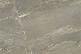 Porcelain tiles $ 2.89 SQ.FT