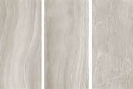 Porcelain tiles $ 1.99